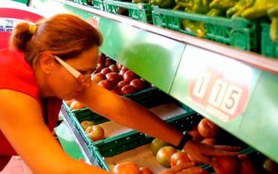 Audiovisual «Perelló Gastronòmic»