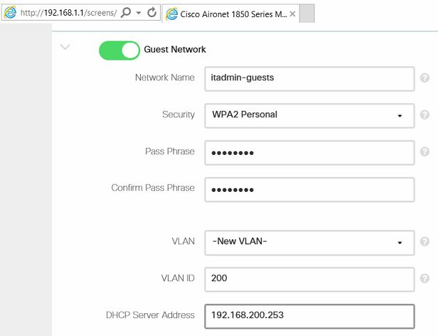 1850-mobility-express-wireless-networks-guests
