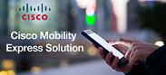 Convert CAPWAP Cisco 1852I Access Point to Mobility Express