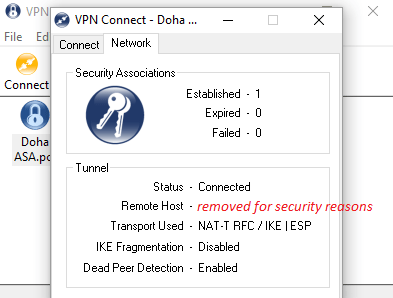 shrewsoft-vpn-client-7