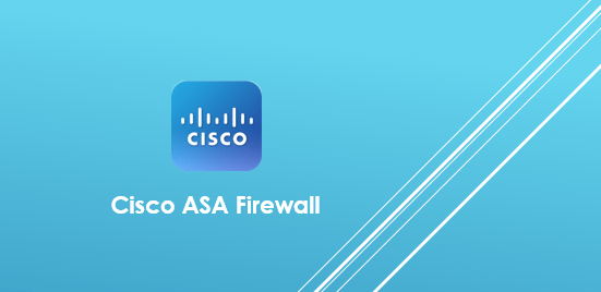 Cisco ASA Error - AnyConnect package on the secure gateway could not be located