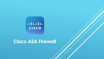 Configure IKEv2 Site to Site VPN between Cisco ASAs