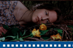 Las Horas, Stephen Daldry (2002)