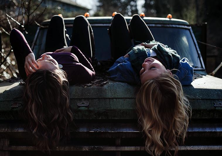La influencia de la familia en el consumo de alcohol en los adolescentes.