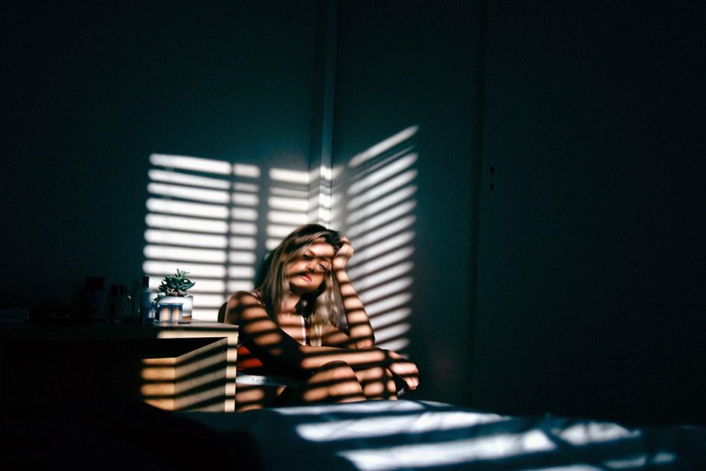 """La Adicción a los psicofármacos un grave riesgo para la salud  """"Adicción silenciosa"""""""