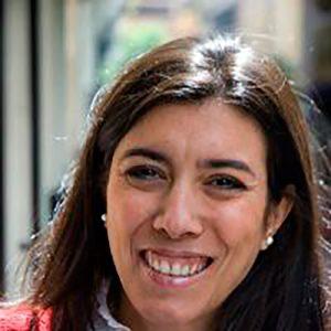 Carmen Bermúdz