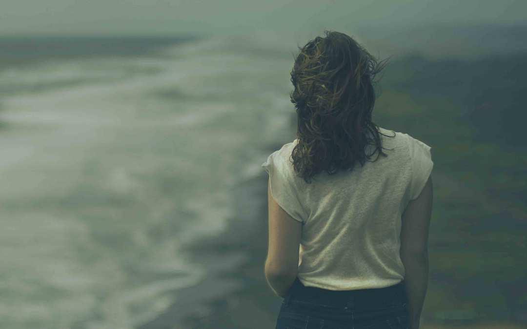 Anorexia Nerviosa desde la Terapia Familiar Sistémica