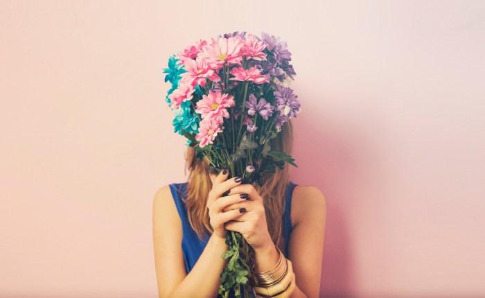 ¿Qué es la astenia primaveral?