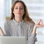 Consejos para aprender a delegar