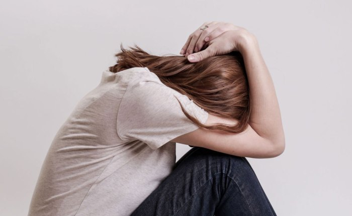 Tratamiento estrés postraumatico