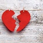 Consejos ruptura pareja