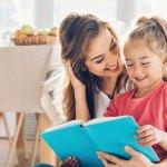 Confinamiento en niños. Efectos