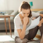 Terapia online para depresión