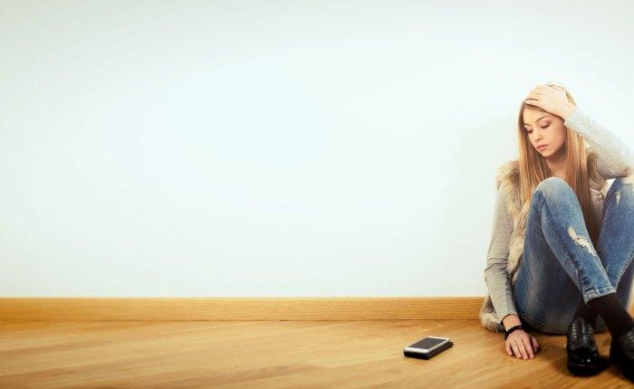 La adicción a las nuevas tecnologías entre los adolescentes