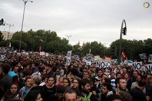 RodeaElCongreso25S2012_02