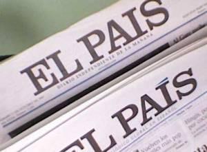 elpais-giornale