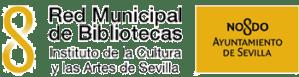 ebook_spagnoli