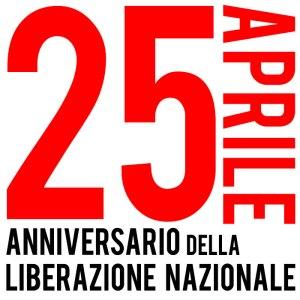 25_aprile_liberazione