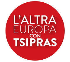 tsipras-italia-izquierda
