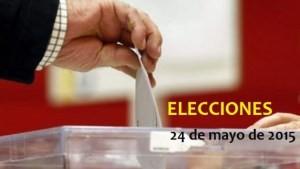 elezioni_spagna_24maggio