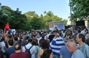 madrid_solidaridad_grecia