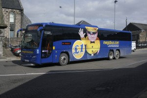 megabus_europe
