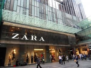 800px-Zara_Store_Sydney