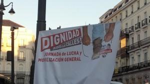 Madrid_22o_2015_marcha_dignidad
