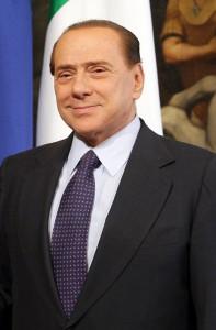 Silvio_Berlusconi_(2010)