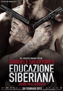 educazione_siberiana