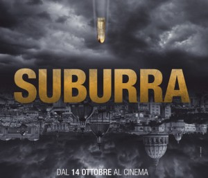 locandina-Suburra