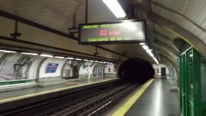 metropolitana_madrid