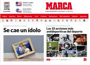 rossi_stampa_spagnola