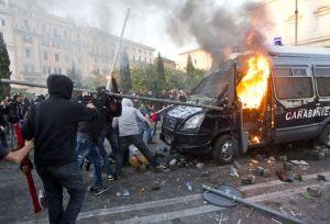 scontri-15-ottobre-roma