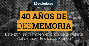 eldiario_franco