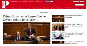 portogallo_sinistra-