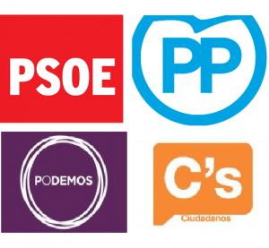 spagna_partiti