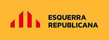 Esquerra Spagna