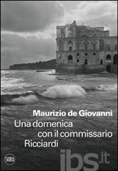 commissario_ricciardi