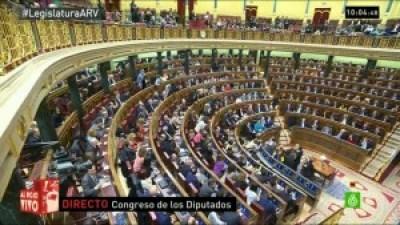 congreso_spagna_130116