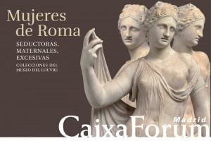 mujeres_roma-Caixaforum_2015