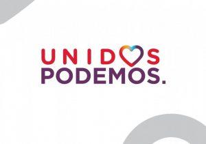 unidos_podemos_spagna