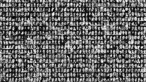 desaparecidos italia