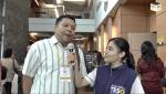 Encuentro TESO brinda nuevas perspectivas a la educación