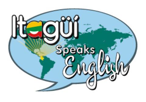 Ict & english