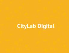 Citylabdigital