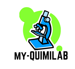 MY-QUIMILAB