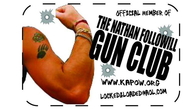 gun-club-carad