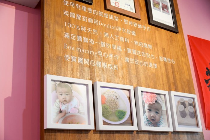 寶兒媽咪嬰兒副食品 冰磚食物泥 嬰幼兒副食品 寶寶粥 寶寶米餅 寶寶燉飯 宅配到府