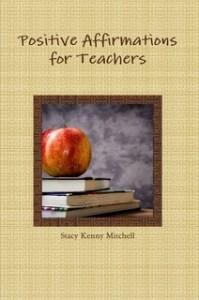 Positive Affirmations for Teachers